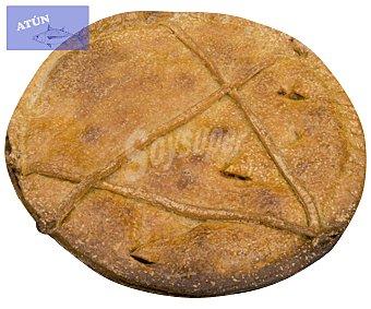 EMPANADA Empanada de atún, 700 gramos
