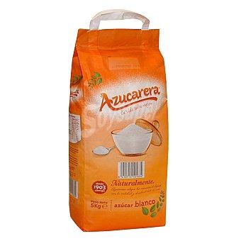 Azucarera Azúcar 5 Kg