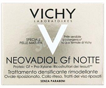 Vichy Tratamiento Neovadiol densificador remodelante Noche 50 Mililitros