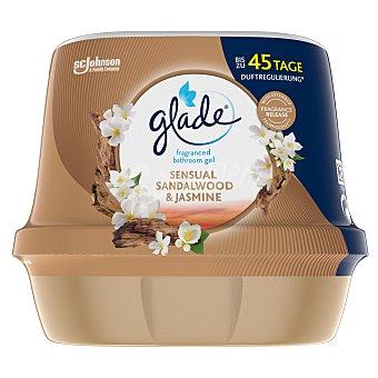 Glade Ambientador absorbeolores para el baño 1 ud