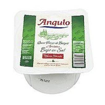 Angulo Queso fresco sin sal 250 g