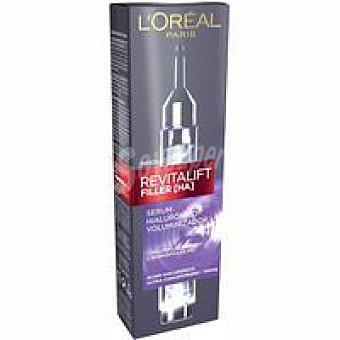 L'Oréal Serum Revilatift Filler Dosificador 16 ml