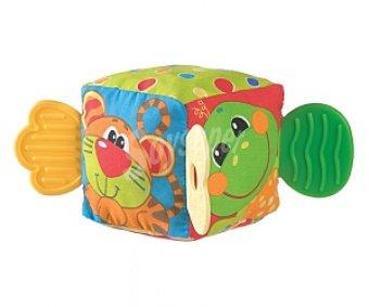 Playgro Mantita Clip Clop 1 Unidad