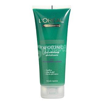 L'Oréal Paris Exfoliante corporal Exfotonic Tarro de 250 ml