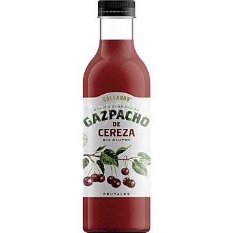 Collados Gazpacho cereza 750 ml