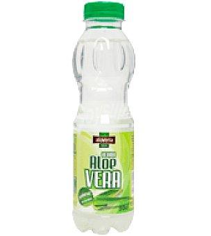 Aloveria Bebida de Aloe Vera 500 ml