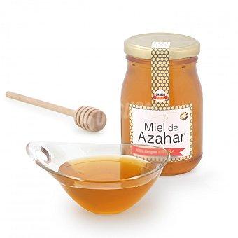 Primo Miel artesana de azahar monofloral Mendoza 500 G 500 g