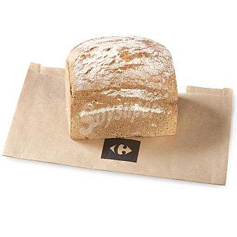Pan de centeno 100% 500 g