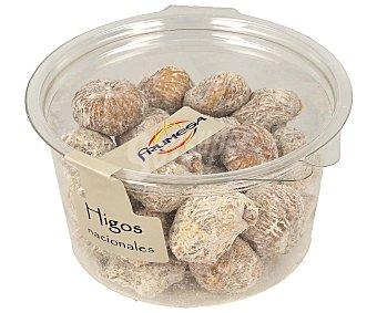FRUMESA Higos nacionales,, 250 gramos
