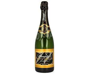 Veuve Emile Champagne brut Botella de 75 cl
