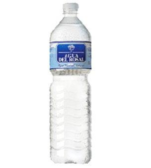 Agua Del Rosal Agua del rosal 1500 ml