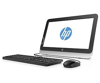 HP 20 R002NS