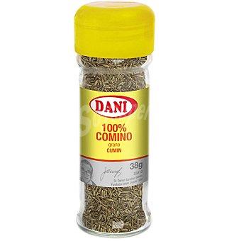 DS Comino grano 38 G