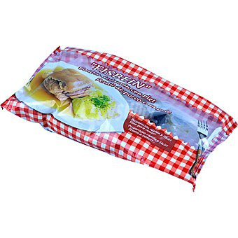 KRUSENBUR Codillo de cerdo cocido pieza 600 g 600 g