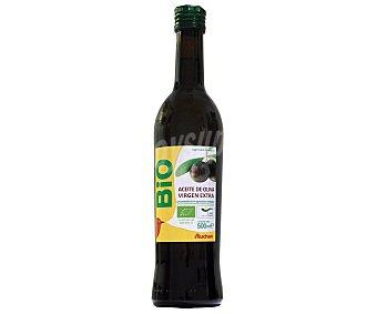 Auchan Aceite de Oliva Virgen Extra Ecológico 500ml