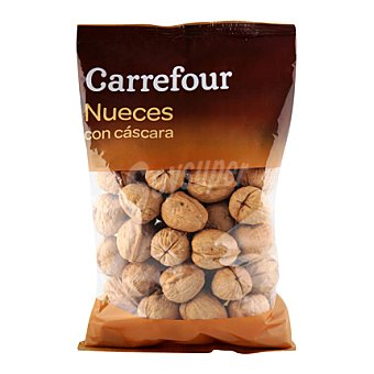 CARREFOUR Nueces 650 g