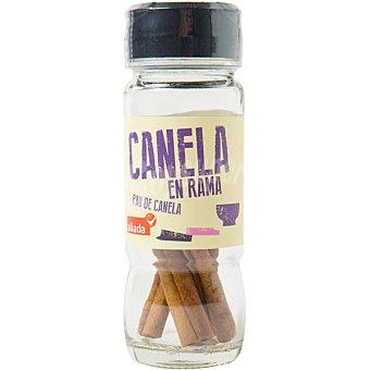 ALIADA Canela en rama tarro de 18 g