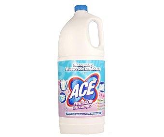 Ace Lejia ropa perfumada Garrafa de 4 l