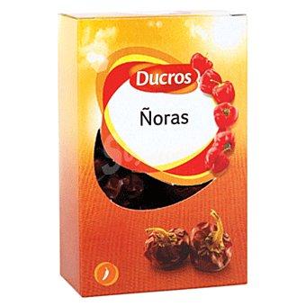 Ducros Ñoras Caja 20 g