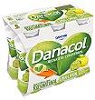 Beber lima 6 unidades Danacol Danone