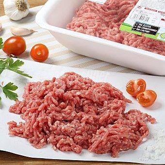 Carrefour Carne Picada Mixta (vacuno y Cerdo) Carrefour 750 G Bandeja de 750 g