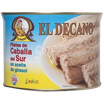 Tejero Caballa sur decano 1,260 kg