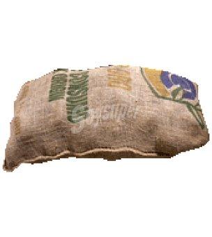 Patata Bolsa de 2,5 kg