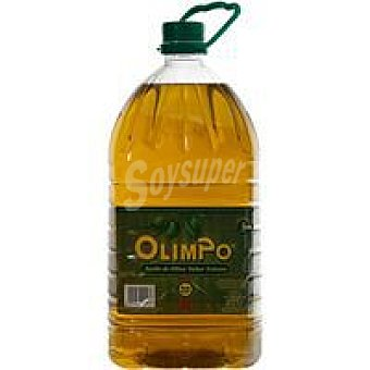 OLIMPO Aceite Oliva Intenso 5 L