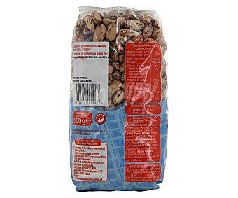 Auchan Alubia pinta extra 500 gramos