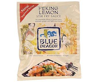 Blue Dragón Salsa limón 120 g