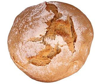 Pan Rustico Pan gallego 400 gramos