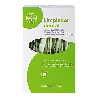 Sano & Bello Limpiador dental Sano & Bello para perros 140 g
