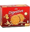 Galletas digestive 800 g Condis