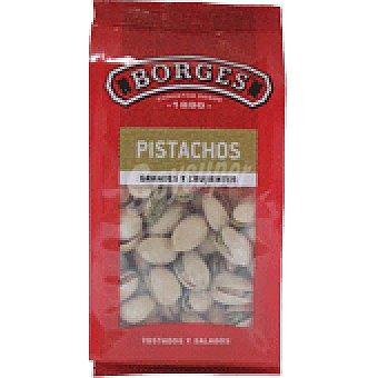 Borges PISTACHO F/S 200 GRS
