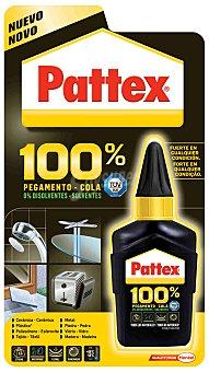 Pattex Cola sin Disolventes 50 Gramos