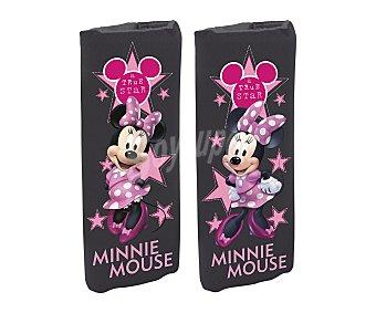 Minnie Disney Mini almohadillas de Minnie disney