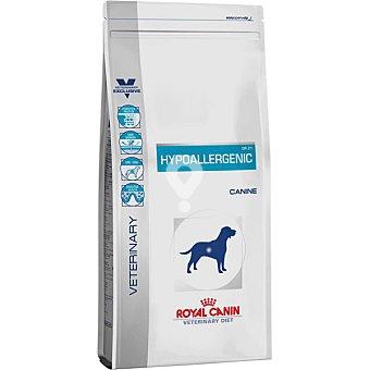 Hypoallergenic alimento para perros adultos