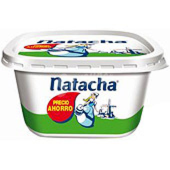 Natacha MARGARINA VEGETAL 500 GRS