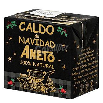 Aneto Caldo de Navidad Aneto 500ml 500 ml