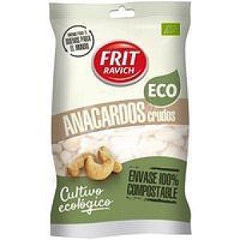 Frit Ravich Anacardo crudo ecológico Bolsa 110 g