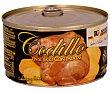 Codillo con patatas lata de 370 gramos Rogusa