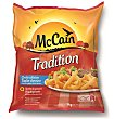 Patatas 1 KGS MC CAIN Tradition