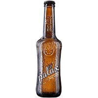 Palax Cerveza artesana Botellín 33 cl