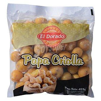 El Dorado Papa criolla 453 g