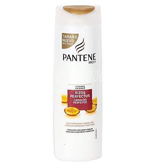 Pantene Pro-v Champú rizos perfectos Frasco 360 ml