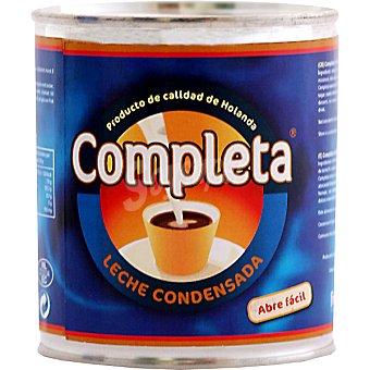 Completa Leche condensada 397 g