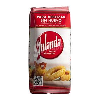 Yolanda Harina 250 g