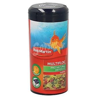 Alimento para pez de agua fría Martin Bote 40 g