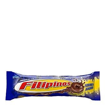 Filipinos Artiach Filipinos de chocolate con leche Paquete 135 g