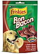 Snacks para perros con aroma a bacon 120 g Purina Friskies